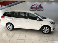 2014 Honda Mobilio 1.5 Comfort Mpumalanga Middelburg_0