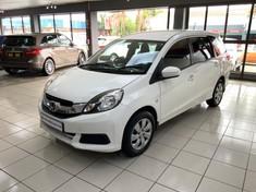 2014 Honda Mobilio 1.5 Comfort Mpumalanga Middelburg_2