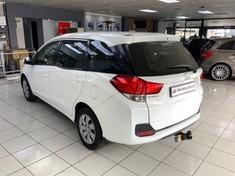 2014 Honda Mobilio 1.5 Comfort Mpumalanga Middelburg_3