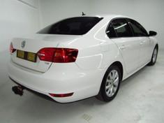 2013 Volkswagen Jetta Vi 1.4 Tsi Comfortline  Gauteng Sandton_2