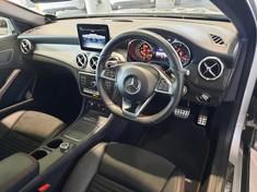2017 Mercedes-Benz GLA-Class 200 Auto Western Cape Cape Town_2