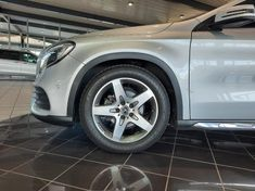 2017 Mercedes-Benz GLA-Class 200 Auto Western Cape Cape Town_3
