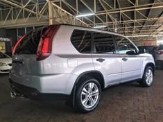2014 Nissan X-Trail 2.0 Dci 4x2 Xe r82r88  Western Cape Parow_4
