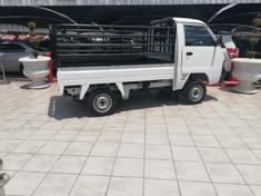 2016 Suzuki Super Carry 1.2i PU SC Gauteng Vanderbijlpark_4