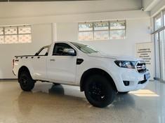 2020 Ford Ranger 2.2TDCi XLS 4X4 Auto Single Cab Bakkie Mpumalanga