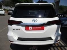 2019 Toyota Fortuner 2.4GD-6 RB Auto Gauteng Pretoria_2