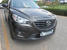 2016 Mazda CX-5 2.0 Dynamic Gauteng Pretoria_1