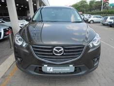 2016 Mazda CX-5 2.0 Dynamic Gauteng Pretoria_2