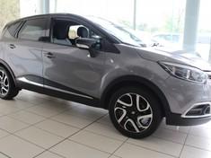 2015 Renault Captur 900T Dynamique 5-Door 66KW Limpopo Phalaborwa_2
