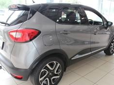 2015 Renault Captur 900T Dynamique 5-Door 66KW Limpopo Phalaborwa_3
