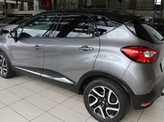 2015 Renault Captur 900T Dynamique 5-Door 66KW Limpopo Phalaborwa_4