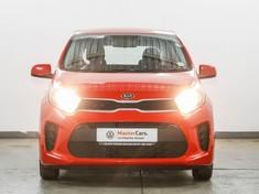 2019 Kia Picanto 1.0 Start North West Province Potchefstroom_1