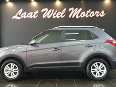 2017 Hyundai Creta 1.6 Executive Mpumalanga Middelburg_1