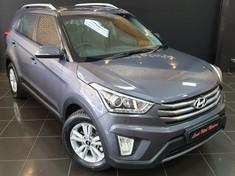 2017 Hyundai Creta 1.6 Executive Mpumalanga Middelburg_2