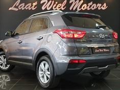 2017 Hyundai Creta 1.6 Executive Mpumalanga Middelburg_3