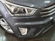2017 Hyundai Creta 1.6 Executive Mpumalanga Middelburg_4