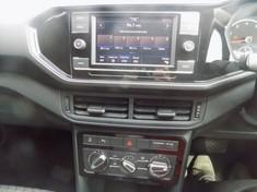 2020 Volkswagen T-Cross 1.0 Comfortline DSG Gauteng Sandton_2