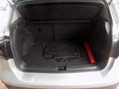 2020 Volkswagen T-Cross 1.0 Comfortline DSG Gauteng Sandton_3