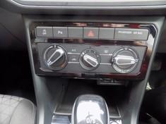 2020 Volkswagen T-Cross 1.0 Comfortline DSG Gauteng Sandton_4
