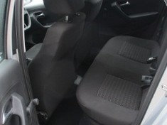 2019 Volkswagen Polo Vivo 1.4 Trendline 5-Door Mpumalanga Nelspruit_2