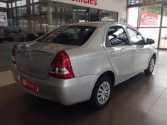 2015 Toyota Etios 1.5 Xs  Limpopo Mokopane_3