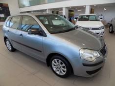 2008 Volkswagen Polo 1.4 Trendline  Western Cape Paarl_0