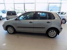 2008 Volkswagen Polo 1.4 Trendline  Western Cape Paarl_3