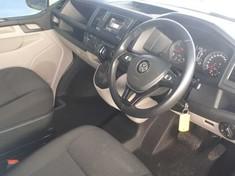 2019 Volkswagen Kombi T6 KOMBI 2.0 TDi DSG 103kw Trendline Plus Western Cape Kuils River_4