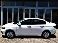 2021 Fiat Tipo 1.4 Easy Mpumalanga Nelspruit_3