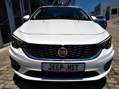 2021 Fiat Tipo 1.4 Easy Mpumalanga Nelspruit_4