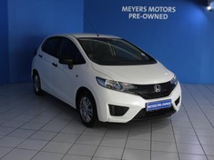 2019 Honda Jazz 1.2 Trend Eastern Cape