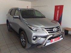 2020 Toyota Fortuner 2.8GD-6 R/B Auto Northern Cape