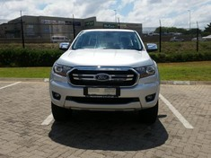2020 Ford Ranger 2.2TDCi XLS 4X4 Auto Double Cab Bakkie North West Province