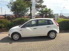 2014 Ford Figo 1.4 Ambiente  Gauteng Johannesburg_1