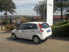 2014 Ford Figo 1.4 Ambiente  Gauteng Johannesburg_2