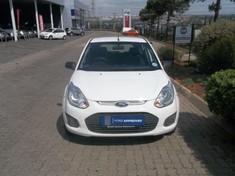 2014 Ford Figo 1.4 Ambiente  Gauteng Johannesburg_3