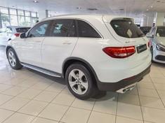 2017 Mercedes-Benz GLC 220d Western Cape Cape Town_2
