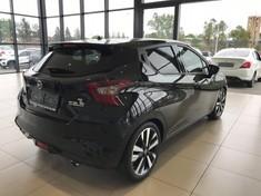 2020 Nissan Micra 1.0T Tekna Plus (84kW) Kwazulu Natal