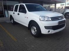2020 GWM Steed 5 2.2 MPi Base Double Cab Bakkie Kwazulu Natal