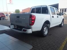 2020 GWM Steed 5 2.2 MPi Base Double Cab Bakkie Kwazulu Natal Newcastle_2