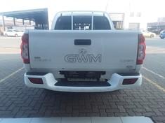 2020 GWM Steed 5 2.2 MPi Base Double Cab Bakkie Kwazulu Natal Newcastle_3