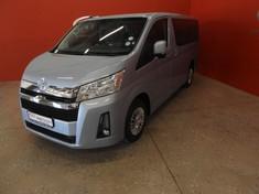 2019 Toyota Quantum 2.8 GL 11 Seat Limpopo Tzaneen_1