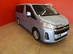 2019 Toyota Quantum 2.8 GL 11 Seat Limpopo Tzaneen_2