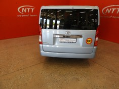 2019 Toyota Quantum 2.8 GL 11 Seat Limpopo Tzaneen_3