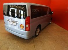 2019 Toyota Quantum 2.8 GL 11 Seat Limpopo Tzaneen_4