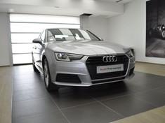 2018 Audi A4 1.4T FSI S Tronic Eastern Cape