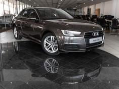 2019 Audi A4 1.4T FSI S Tronic Gauteng