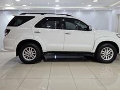 2015 Toyota Fortuner 3.0d-4d 4x4 At  Kwazulu Natal Durban_1