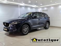 2018 Mazda CX-5 2.0 Active Kwazulu Natal