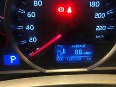 2015 Toyota Rav 4 2.2D VX Auto Western Cape Bellville_2